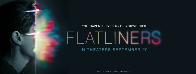 flatliners 2017 full movie online 123movies