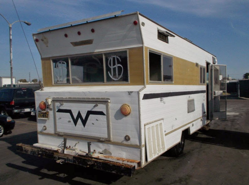 used rvs 1967 dodge winnebago indian motor home for sale by owner. Black Bedroom Furniture Sets. Home Design Ideas