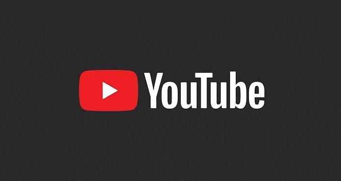 Youtube Kaliteli İçerik Üretme
