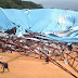 Only Six Persons Died In Uyo Tragic Church Collapse – NEMA Reports