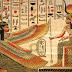 عادات غريبة جداً لدى القدماء المصرين سوف تدهشك