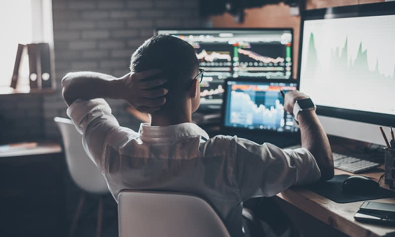 10 Pekerjaan Bidang IT Dengan Bayaran Tertinggi 2019