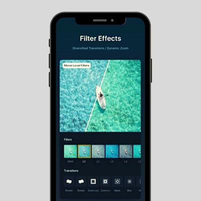 Tutorial-Cara-VN-Filter-adjustment