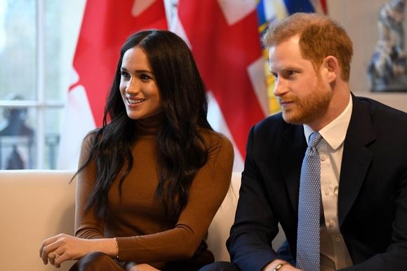 Princ_Harry- Meghan_Markle-Vojvoda_i_vojvotkinja_od_Sussexa-kraljevska_obitelj