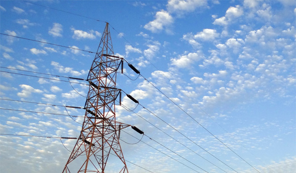 power-hike-in-uttar-pradesh