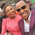 Idris: Uhusiano Wangu na Wema Sasa ni 'Private', Pia Usitegemee Tena Kuona..!
