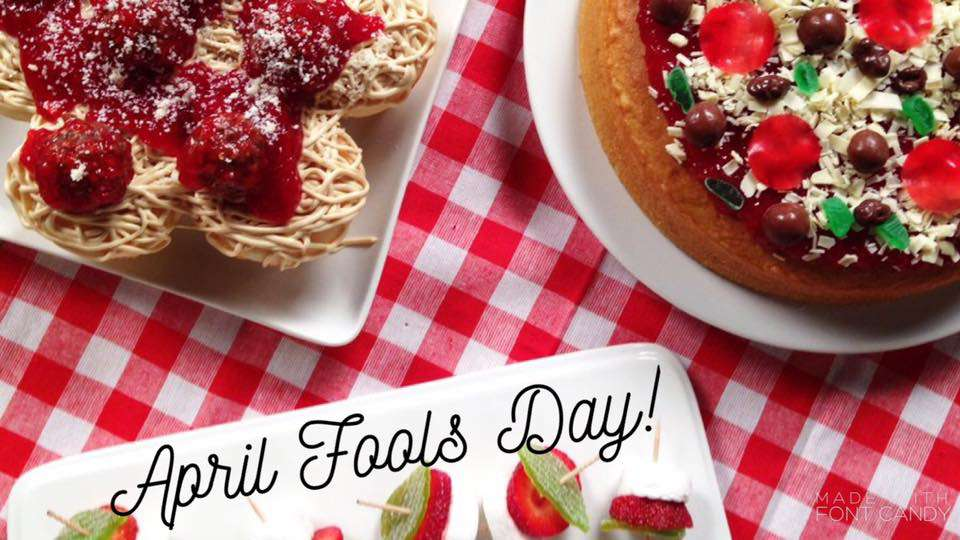 April Fools' Day Wishes Images download