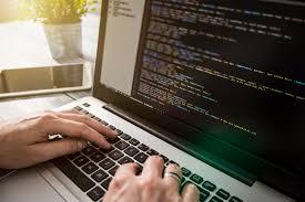 HTML, CSS, dan JavaScript