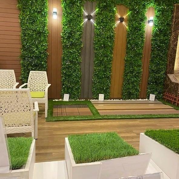 تنسيق حدائق سطح المنزل بالرياض,تصميم حدائق منزلية صغيرة,تركيب نوافير منزلية
