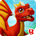 Tải Game Dragon Vale World Hack Tiền Cho Android