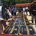 Bupati Sintang Resmikan Proyek Pembangunan di Desa Sekubang