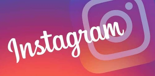 Instagram lets you share links in Stories