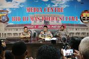 Terkait Video Viral WNA di Kendari, ini Kata Kapolda Sulawesi Tenggara
