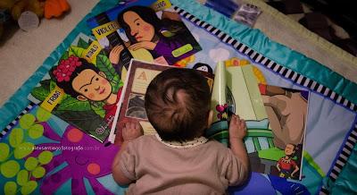 """""""Antiprincesas"""": libros infantiles para desarmar estereotipos de género - Historias de mujeres luchadoras en clave para chicos"""