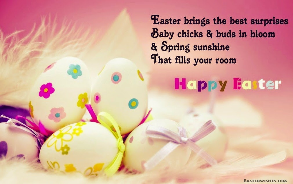 Happy easter images 2018 quotes messages wishes sayings whatsapp happy easter messages 2018 m4hsunfo
