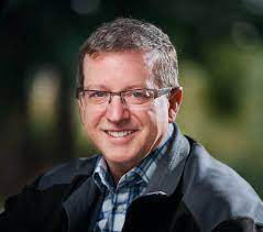Doug Basler  Wikipedia, Biography, Wife, Age, Political Party, Net Worth, Education, Family