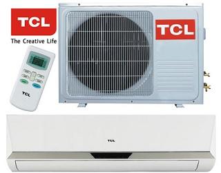 AC TCL 1/2 PK