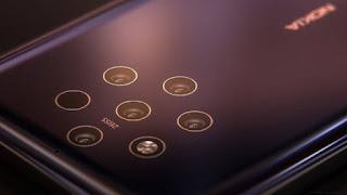 nokia 9,nokia 9 price,nokia 9 specs,nokia 9 leaks,nokia,nokia 9 review,nokia 9 official video,nokia 9 unboxing,nokia 9 release date,nokia 9 2018,nokia 9 first look,nokia 9 5g,nokia 9 concept,nokia 9 rumors,nokia 9 trailer,nokia 9 camera,nokia 9 hands on,nokia 9 official,nokia 9 plus,nokia 9 5 camera,nokia 9 features,nokia 9 pureview,nokia 9 specifications,nokia 9 launch,nokia 9 design