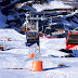 Valle Nevado Ski Resort lança temporada 2016 em São Paulo e apresenta as novidades da estação preferida dos brasileiros