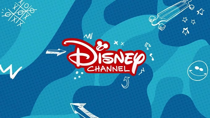 DISNEY CHANNEL online en vivo gratis por internet
