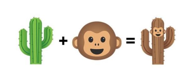 Cara Membuat Emoji Khusus di Ponsel Android Anda 3