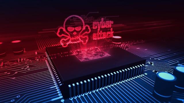 Είναι η φανταστική προσομοίωση Cyberattack του 2021 που μας προετοιμάζει για μια πανδημία στον κυβερνοχώρο;
