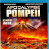Download Apocalypse Pompeii 2014 Dual Audio Hindi 480p BluRay 300mb | Perfect HD Movies