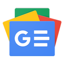 Google News Apk Download for Android