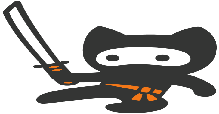 SNIcat : Server Name Indication Concatenator