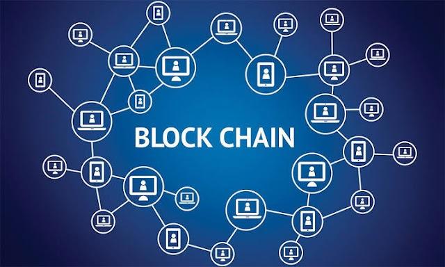 Blockchain technology क्या है, यह कैसे काम करता है