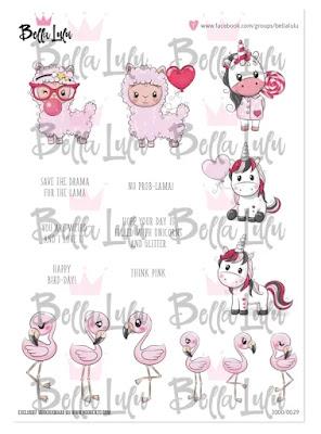 https://www.noorenzo.com/a-55402628/knipvellen/3000-0029-bella-lulu-knipvel-think-pink/