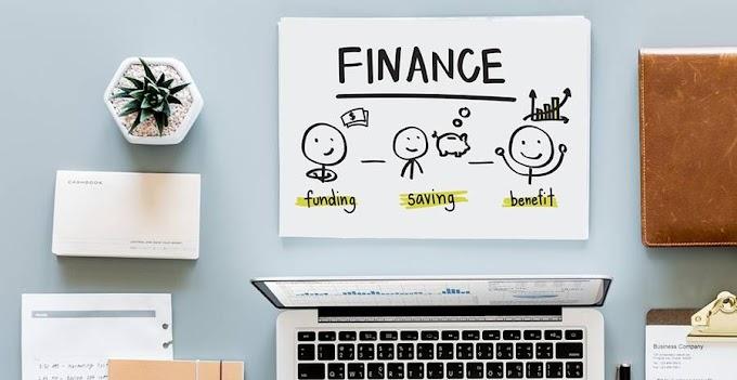 Jadikan Mimpi Menjadi Nyata dengan Investasi Reksadana (Kopdar Investarian 2)
