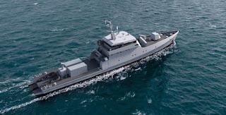 https://www.meta-defense.fr/2019/11/18/commande-de-trois-patrouilleurs-hauturiers-opv-58-s-accroissement-significatif-des-capacites-navales-senegalaises/