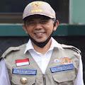 Lagi, Kader PDIP Terjaring OTT KPK, Kali Ini Walikota Cimahi