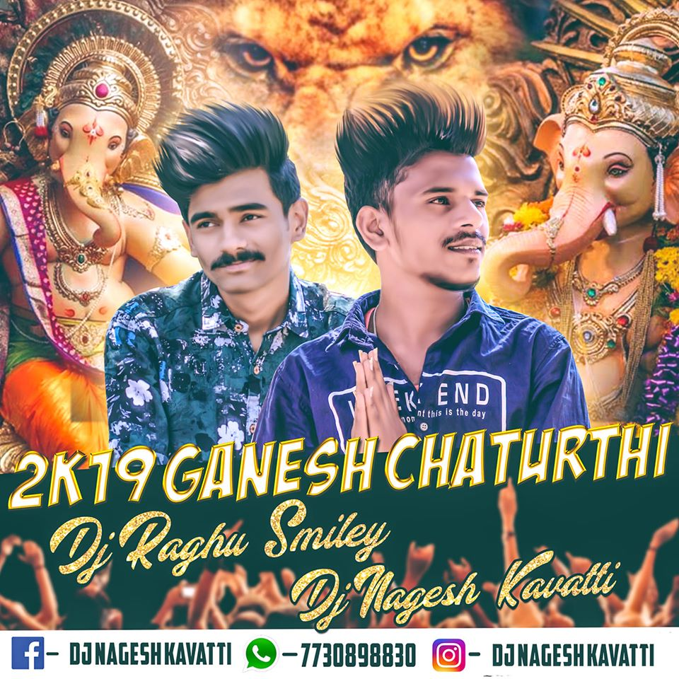 Ganesh Dj Songs Download, Ganesh Dj Songs Telugu, Ganesh Dj Songs 2019, Ganesh Dj Songs 2018, Ganesh Dj Songs Telugu 2018, Ganesh Dj Songs Download Telugu, Ganesh Dj Songs Mp3, Ganesh Dj Songs Remix, Ganesh Dj Songs New, Ganesh Dj Songs Video, Ganesh Dj Songs Audio, Ganesh Dj Songs Audio Download, Ganesh Dj Songs Audio Telugu, Ganesh Dj Songs Aarti, Ganesh Dj Songs And Remix, Ganesh Dj Songs And Chatal Band, Ganesh Dj Audio Songs Telugu Download, Ganesh Dj All Songs Download, Dj Ganesh Aarti Song Download, Ganesh Chaturthi Dj Song All, Ganesh A Dj Songs, Download The Ganesh Dj Songs, Ganesh Dj Songs Bass, Ganesh Dj Songs Bhojpuri, Ganesh Dj Songs Band, Ganesh Dj Songs Banjara, Ganesh Dj Songs Bajrang, Ganesh Dj Songs Bajarangi, Ganesh Dj Songs Bajrangbali, Ganesh Dj Songs Bhajan, Ganesh Dj Songs Bollywood, Ganesh Dj Songs Bajrangi, Ganesh Dj Songs Com, Ganesh Dj Songs Com Telugu, Ganesh Dj Songs Com 2018, Ganesh Dj Songs Come Download, Ganesh Dj Songs Cg, Ganesh Dj Songs Com Mp3, Ganesh Dj Songs Come Kannada, Ganesh Dj Songs Com New, Ganesh Dj Songs Com Download, Ganesh Dj Songs Dj, Ganesh Dj Songs Download Telugu Naa Songs, Ganesh Dj Songs Download Mp3, Ganesh Dj Songs Download Naa Songs 2018, Ganesh Dj Songs Download Mp3 Telugu, Ganesh Dj Songs Download In Naa Songs, Ganesh Dj Songs Download Mp3 Naa Songs, Ganesh Dj Songs Download 2018, Download Ganesh Dj Songs, Download Ganesh Dj Songs Mp3, Download Ganesh Dj Songs Telugu, Download Ganesh Dj Songs 2018, Download Ganesh Dj Songs 2015, Download Ganesh Dj Naa Songs, Download Sai Ganesh Dj Song, Download Ganesh Puja Dj Song, Ganesh Dj Songs D, Ganesh Dj Songs Ekadantaya, Ganesh Dj Songs English, Ganesh Dj Songs Excellent, Dj Ganesh Edm Song, Dj Ganesh Bijapur Edm Songs, Ganesh Ekdanta Dj Songs, Ekadantaya Vakratundaya Ganesh Dj Songs, Dj Ganesh Edm Mix Songs, Ganesh Dj Songs Full Bass, Ganesh Dj Songs For Download, Ganesh Dj Songs Free, Ganesh Dj Songs From Telugu, Ganesh Dj Songs For Whatsapp Status, Ganesh Dj Songs Full Remix, Ganesh Dj Songs Ganesh, Ganesh Songs Dj Gujarati, Ganesh Dj Song Gana, Ganesh Dj Song Gane, Ganesh Dj Song Ganpati Bappa, Ganesh Dj Song Ganpati Bappa Morya, Dj Ganesh God Songs Download, Ganesh Ji Dj Song Gana, Ganesh Ji Dj Song Gane, Ganesh Bhagwan Dj Song Gana, Ganesh Ji Dj Songs, Ganesh Dj Songs Hyderabad, Ganesh Dj Songs Hindi, Ganesh Dj Songs Hd, Ganesh Dj Songs High Quality, Ganesh Dj Songs Hindi Download, Ganesh Dj Songs Hindi 2018, Ganesh Dj Songs Hindi New, Ganesh Dj Songs Hd Telugu, Ganesh Dj Song Hindi 2017, Ganesh Dj Song Hard Bass, Ganesh Dj Songs In Telugu, Ganesh Dj Songs In Telugu Download, Ganesh Dj Songs In Hindi, Ganesh Dj Songs In Chatal Band, Ganesh Dj Songs In Kannada, Ganesh Dj Songs In Telugu 2019, Ganesh Dj Songs In Telugu Free Download 2016, Ganesh Dj Songs In Telugu Free Download 2018, Ganesh Dj Songs In 2018, Ganesh Dj Songs In Telugu 2018, I Want Ganesh Dj Songs, Ganesh Dj Songs Dj Office, Ganesh Dj Songs Dj Remix, Ganesh Dj Songs Jbl, Ganesh Dj Songs Janapada, Ganesh Dj Song Jagat Raj, Ganesh Songs Dj Jagat Raj, Ganesh Songs Dj Jukebox, Ganesh Song Dj Jbp, Dj Ganesh Dj Songs, Dj Ganesh Dj Songs Download, Dj Ganesh Dj Songs Telugu, Ganesh Ji Dj Song, Kannada Dj Ganesh Dj Songs, Dj Sai Ganesh Dj Songs, Dj Sai Ganesh Dj Songs Download, Vinayaka Dj Songs Ganesh Dj Songs, Ganesh Dj Songs Download Dj Office, Ganesh Dj Songs Kavali, Ganesh Dj Songs Kannada Mp3 Download, Ganesh Dj Songs Kannada 2018, Ganesh Dj Songs Kinjal Dave, Ganesh Dj Songs Kutty, Ganesh Dj Songs Kolatam, Ganesh Dj Songs Kannada Video, Ganesh Dj Songs Kavali Mcu, Ganesh Dj Song Khatarnak, K Ganesh Kumar Dj Songs, K Ganesh Kumar Banjara Dj Songs, K Ganesh Kumar Dj Song Video, A Ganesh Ke Papa Dj Songs, Ganesh Ji Ke Dj Songs, Ganesh Dj Songs Latest, Ganesh Dj Songs Lyrics, Ganesh Dj Songs List, Ganesh Dj Songs Latest Telugu, Ganesh Dj Songs Live, Ganesh Dj Songs Latest 2018, Ganesh Dj Songs Latest Download, Ganesh Ji Dj Songs List, Dj Ganesh Love Songs, Galli Ka Ganesh Dj Song Lyrics, Ganesh Dj Songs Mp3 Download In Telugu, Ganesh Dj Songs Mp3 Download Telugu Naa Songs, Ganesh Dj Songs Mp3 Download 2018, Ganesh Dj Songs Mp3 Download 2019, Ganesh Dj Songs Mp3 Download Telugu 2018, Ganesh Dj Songs Mp3 Download Pagalworld, Ganesh Dj Songs Marathi, Ganesh Dj Songs Naa Songs Download, Ganesh Dj Songs Naa Songs Free Download, Ganesh Dj Songs New 2018, Ganesh Dj Songs Non Stop, Ganesh Dj Songs New Download, Ganesh Dj Songs New Telugu, Ganesh Dj Songs Nimajjanam, Ganesh Dj Songs New Mp3, Ganesh Dj Songs Open, Ganesh Dj Songs Only, Ganesh Dj Songs Online, Ganesh Dj Songs Odia, Ganesh Dj Songs Of 2018, Ganesh Dj Songs Old, Ganesh Dj Songs Only Telugu, Ganesh Songs Dj Office, Ganesh Puja Dj Song Odia 2018, O My Friend Ganesha Dj Songs, Ganesh Dj Songs Please Come, Ganesh Dj Songs Pagalworld.com, Ganesh Dj Songs Private, Ganesh Dj Songs Play Online, Ganesh Dj Songs Punjabi, Ganesh Dj Songs Patalu, Ganesh Dj Songs Private Telugu, Ganesh Dj Songs Please Google, Ganesh Dj Songs Picture, Ganesh Dj Songs Please Telugu, Ganesh Dj Songs Qawwali, Dj Sai Ganesh Songs Qawwali, Ganesh Dj Songs Remix Download, Ganesh Dj Songs Remix Telugu, Ganesh Dj Songs Remix 2018, Ganesh Dj Songs Rahul, Ganesh Dj Songs Ringtone, Ganesh Dj Songs Remix By Chatal Band, Ganesh Dj Song Rajasthani, Ganesha Dj Songs Remix In Telugu, Ganesh Songs Dj Remix Telugu 2018, Ganesh Dj Songs R, Ganesh Dj Songs Special, Ganesh Songs Dj Status, Ganesh Dj Song Sambalpuri, Ganesh Dj Song Sound, Ganesh Dj Srinu Songs, Ganesh Dj St Songs, Ganesh Song Dj Sagar, Ganesh Dj Santali Song, Ganesh Dj Songs Whatsapp Status, Ganesh Chaturthi Dj Special Songs, Ganesh Dj Songs Telugu Lo, Ganesh Dj Songs Telugu Mp3, Ganesh Dj Songs Telugu 2019 Download, Ganesh Dj Songs Telugu Download, Ganesh Dj Songs Telugu Download Naa Songs, Ganesh Dj Songs Telugu Mp3 2018 Download, Ganesh Dj Songs T, Dj Ganesh Utsav Songs, Dj Ganesh Udupi Song Download, Ganesha Dj Song Whatsapp Status, Ganesh Utsav Dj Songs Marathi, Ganesh Uregimpu Dj Songs, Ganesh Utsav Special Dj Songs, Ganesh Utsav Songs Dj Mix, Ganesh Utsav 2018 Dj Songs, Ganesh Dj Songs Vinayakudu, Ganesh Dj Songs Video Telugu, Ganesh Dj Songs Video Photo Please, Ganesh Dj Song Video 2018, Ganesha Dj Songs Video Telugu, Ganesha Dj Song Video Kannada, Ganesh Dj Video Songs Free Download, Ganesh Dj Songs With Chatal Band, Ganesh Dj Songs With Telugu, Ganesh Dj Songs With Bass, Ganesh Dj Songs With Video, Ganesh Dj Songs With Remix, Ganesh Dj Songs Wap, Ganesh Dj Songs With Dance, Ganesh Dj Song Wapking, Ganesh Dj Songs Youtube, Ganesha Dj Song Youtube, Ganesh Song Dj Yatindra, Dj Ganesh Yadav Songs, Ganesh Ji Dj Song Youtube, Ganesh Dj Song Dukalu Yadav, Ganesh Dj Songs In Telugu Youtube, Ganesh Songs Dj Mix Youtube, Galli Ka Ganesh Dj Song Youtube, Deva Shree Ganesha Dj Song Youtube, Ganesh Dj Songs Zip, Ganesh Songs Dj Zip File, Ganesh Dj Songs Download Zip File, Ganesh Ji Dj Song Zip File Download, Top 10 Ganesh Dj Songs, Top 10 Ganesh Dj Songs Download, Ganesh Dj Songs 2019 Telugu, Ganesh Dj Songs 2016, Ganesh Dj Songs 2017, Ganesh Dj Songs 2018 Mp3, Ganesh Dj Songs 2018 Telugu, Ganesh Dj Songs 2016 Download, Ganesh Dj Songs 2018 Naa Download, Ganesh 2 Dj Songs, Bal Ganesh 2 Dj Songs Download, Bal Ganesh 2 Dj Songs, Bal Ganesh 2 Telugu Dj Songs, Ganesh Dj Songs 3d, Ganesh Dj Song 3gp, Ganesh Songs Dj Mp3, Ganesha Dj Song Mp3, Ganesh Dj Songs For,Ganesh Dj Songs Telugu, Ganesh Dj Songs 2018, Ganesh Dj Songs 2019, Ganesh Dj Songs Remix, Ganesh Dj Songs Telugu 2019, Ganesh Dj Songs Hindi, Ganesh Dj Songs Video, Ganesh Dj Songs Kannada, Ganesh Dj Songs Remix Telugu, Ganesh Dj Songs Ganesh Dj Songs, Ganesh Dj Songs Audio, Ganesh Dj Songs All, Ganesh Dj Songs Aarti, Ganesh Dj Songs And Videos, Ganesh Dj Songs Telugu Abcd, Ganesh Dj Songs Bass, Ganesh Dj Songs Band, Ganesh Dj Songs By Remix, Bal Ganesh Dj Songs, Ganesh Dj Remix Songs Chatal Band, Dj Ganesh Bijapur Songs, Ganesh Dj Songs Full Bass, Balapur Ganesh Dj Songs, Ganesh Dj Songs Come, Ganesh Dj Songs Com, Ganesh Dj Songs Cg, Ganesh Dj Songs Coming Soon, Ganesh Dj Songs Chatal Band 2018, Ganesh Dj Songs Com Telugu, Ganesh Chaturthi Songs Dj, Ganesh Songs Dj Sound Check, Ganesh Chaturthi Songs Dj Mix, Ganesh Dj Songs Dj Songs, Ganesh Dj Songs Download, Ganesh Dj Songs Download In Telugu, Ganesh Dj Songs Download Telugu Naa Songs, Ganesh Dj Songs Download Dj Office, Ganesh Dj Songs Download 2018, Ganesh Dj Songs Download Mp3, Ganesh Dj Songs Download Telugu Naa Songs 2018, Ganesh Dj Songs Download Free, Ganesh Dj Songs Ekadantaya, Ganesh Songs Ekadantaya Vakratundaya Dj, Ganesh Dj Songs Full, Ganesh Dj Songs Folk, Ganesh Dj Songs Full Remix, Ganesh Dj Songs For Status, Ganesh Dj Songs Free Download, Ganesh Festival Dj Songs, Ganesh Folk Dj Songs Telugu, Dj Songs For Ganesh Chaturthi, Dj Songs For Ganesh, Ganesh Dj Songs Ganapathi, Ganesh Dj Songs Ganpati, Ganesh Dj Songs Ganpati Bappa Morya, Galli Ka Ganesh Dj Songs, God Ganesh Dj Songs Kannada, God Ganesh Dj Songs Hindi, Ganesh Songs Dj Gujarati, Ganesh God Songs Dj Mix, Ganesh Dj Songs Hindi 2018, Ganesh Dj Songs Hd, Hyderabad Sai Ganesh Dj Songs, Ganesh Dj Remix Songs In Hindi, Honey Ganesh Dj Songs, Ganesh Songs Dj High Bass, Ganesh Dj Songs In Telugu, Ganesh Dj Songs In Hindi, Ganesh Dj Songs In Remix, Ganesh Dj Songs In Kannada, Ganesh Dj Songs In 2019, Ganesh Dj Songs In Chatal Band, Ganesh Dj Songs In Marathi, Ganesh Dj Songs In Telugu 2019, Ganesh Dj Songs In Youtube, Ganesh Dj Songs In Telugu 2018, I Want Ganesh Dj Songs, Jai Ganesh Dj Songs, Ganesh Ji Dj Songs, Jai Ganesh Dj Songs Telugu, Dj Sai Ganesh Dj Songs, Ganesh Ji Ke Dj Songs, Kannada Dj Songs Dj Ganesh, Ganesh Songs Dj Jagat Raj, Dj Ganesh Dj Songs, Ganesh Dj Songs Kannada 2018, Ganesh Dj Songs Kavali, Ganesh Songs Dj Kannada Ekadantaya, Khairatabad Ganesh Dj Songs, Ganesh Maharaj Ki Dj Songs, Ganesh Dj Songs Latest, Lord Ganesh Songs Dj Mix, Lord Ganesh Dj Songs Whatsapp Status, Lord Ganesh Songs Dj 2018, Ganesh Dj Songs Mumbai, Ganesh Dj Songs Malayalam, Ganesh Dj Songs Marathi 2018, Ganesh Dj Songs Mp3 Download, Ganesh Dj Songs Mp3, Ganesh Dj Songs Music, Ganesh Dj Songs Mp3 Download 2018 Telugu, Ganesh Dj Songs New 2019, Ganesh Dj Songs Naa Songs Free Download, Ganesh Dj Songs New Download, Ganesh Nimajjanam Dj Songs, Ganesh New Telugu Dj Songs 2019, Ganesh Nimajjanam Dj Songs Telugu, Ganesh New Dj Songs Telugu, Ganesh Dj Songs Only Music, Ganesh Dj Songs Old, Ganesh Dj Songs Open, Ganesh Dj Songs Only, Dj Songs Of Ganesh, Om Ganesh Dj Songs, O Ganesh Ke Bapu Dj Songs, Dj Songs Of Ganesh 2019, Ganesh Dj Songs Play, Ganesh Dj Songs Please, Ganesh Dj Songs Please Come, Ganesh Papa Dj Songs, Ganesh Puja Dj Songs, Ganesh Dj Songs Remix 2019, Ganesh Dj Songs Remix 2018, Ganesh Dj Songs Rahul Sipligunj, Ganesh Dj Songs Remix Download, Ganesh Chaturthi Songs Dj Remix, Ganesh Songs Dj Ringtone, Dj Sai Ganesh Songs, Dj Ganesh Smiley Songs, Ganesh Dj Songs Telugu Sound Check, Rahul Sipligunj Ganesh Songs Dj Remix, Ganesh Songs Dj Status Telugu, Ganesh Dj Songs Telugu Remix, Ganesh Dj Songs Telugu 2018 Chatal Band, Ganesh Dj Songs Telugu 2019 New, Ganesh Dj Songs Telugu 2018, Ganesh Dj Songs Telugu 2018 New, Ganesh Dj Songs Telugu Whatsapp Status, Ganesh Utsav Songs Dj Mix, Ganesh Utsav Dj Songs, Ganesh Utsav Special Dj Songs, Ganesh Dj Songs Videos Come, Ganesh Dj Songs Vinayakudu, Ganesh Visarjan Songs Dj Mix, Ganesh Vandana Dj Songs, Ganesh Dj Video Songs 2019, V6 Ganesh Songs Dj, Ganesh Songs Vakratunda Mahakaya Dj, Ganesh Dj Video Songs 2017, Ganesh Dj Songs Whatsapp Status, Ganesh Dj Songs With Chatal Band, Ganesh Songs With Dj, Ganesh Songs With Dj Remix, Ganesh Yadav Dj Songs, Top 10 Ganesh Dj Songs, Ganesh Dj Songs 2017, Ganesh Dj Songs 2019 Telugu New, Ganesh Dj Songs 2019 Telugu, Ganesh Dj Songs 2018 Trance, Ganesh Dj Songs 2018 Telugu, Ganesh Dj Songs 2016, Ganesh Dj Songs 2019 New, Bal Ganesh 2 Songs Dj, 3d Ganesh Songs Dj, Ganesh 8d Dj Songs, Ganesh Dj Songs Telugu 8d