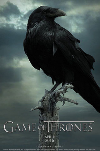 Assistir Online Game of Thrones S06E07 – 6×7 Online
