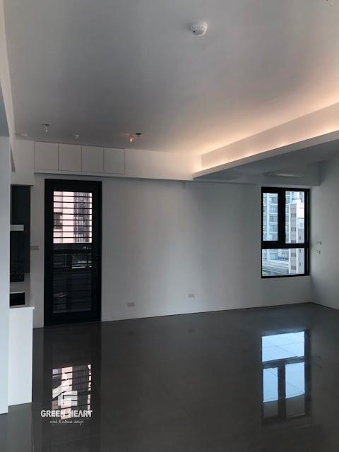居家空間 建案位置/竹北椰林賞 新竹竹北室內設計作品