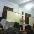 Membangun Ustadz-Ustadzah Yang Kreatif, Inovatif dan Islami