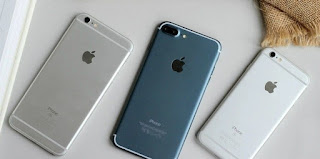 Harga dan Spesifikasi iPhone 11