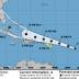 Se forma la depresión tropical número 13 de esta temporada ciclónica