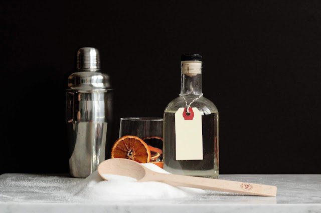 recette-sirop-simple,cocktail,sirop-cocktail-recette,diy,madame-gin,mixologie,montreal