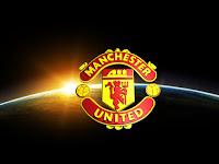 Free Download [KUMPULAN BBM MOD] Manchester United APK v3.2.5.12 (MU)Trangga Kena update