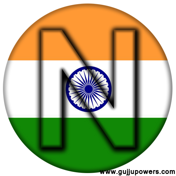 republic day images for dp N