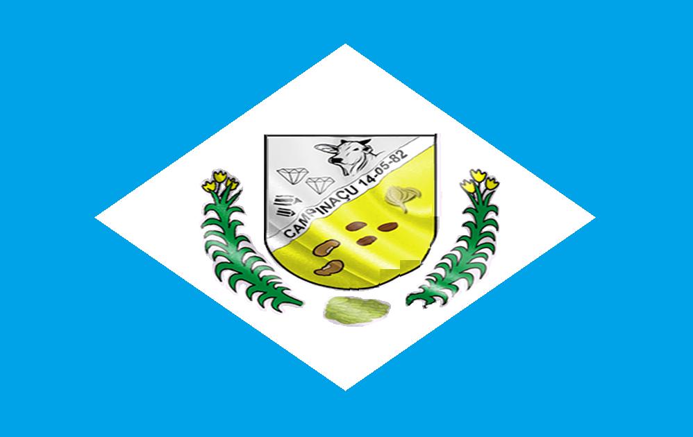 SEBRAE Campinaçu 2021