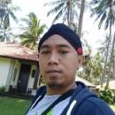 Komentar KiosonPulsa.com dari Arif Susilo