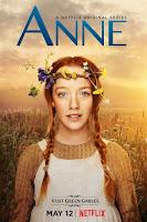 Anne with an E | Ana la de Tejas Verdes | Netflix