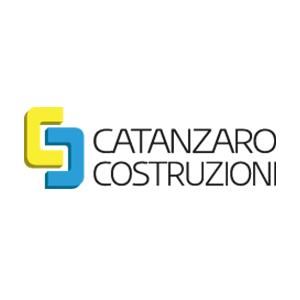 Cambio al vertice della Catanzaro Costruzioni, l'avvocato Giuseppe Panebianco nuovo Amministratore unico