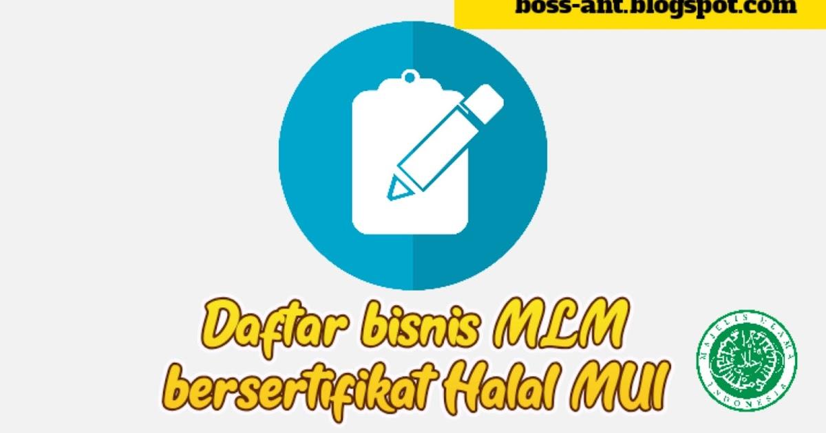 apakah bisnis dvejetainis variantas halal)