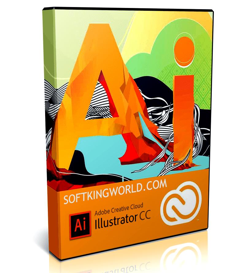 adobe illustrator 64 bit download