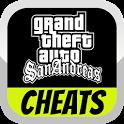 Cara Cheats GTA SA v1.08 Tanpa Root